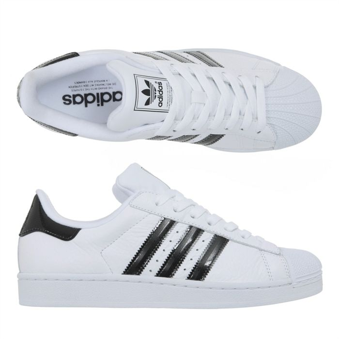 2016 Adidas Superstar Homme Super21