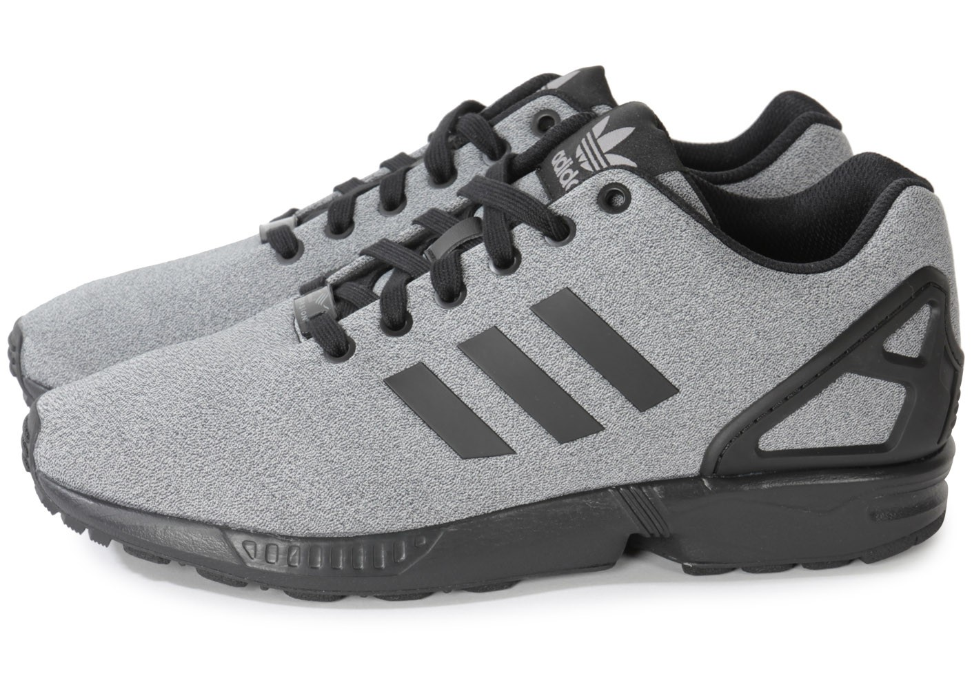 Zx5102 Adidas Homme Flux Zx 2016 Chaussures W29IDHE