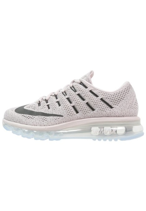 huge selection of 8cef5 ed71a Acheter Nike Air Max 2016 Femme Oct1816