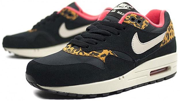 90 Acheter Chaussures Yv8nmnwo0 Nike Max Air Léopard Femme M90f28 hQtrsdC