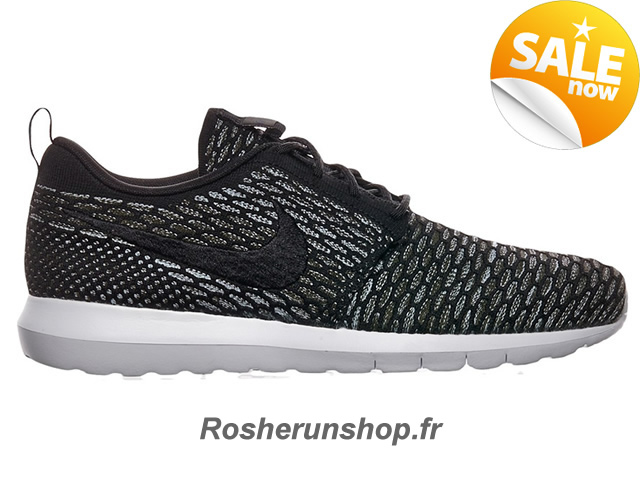 on sale 90486 50bb0 Acheter Nike Roshe Run Femme Oct1839