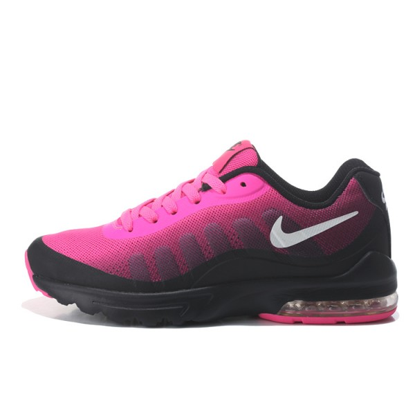 nike air max rose homme