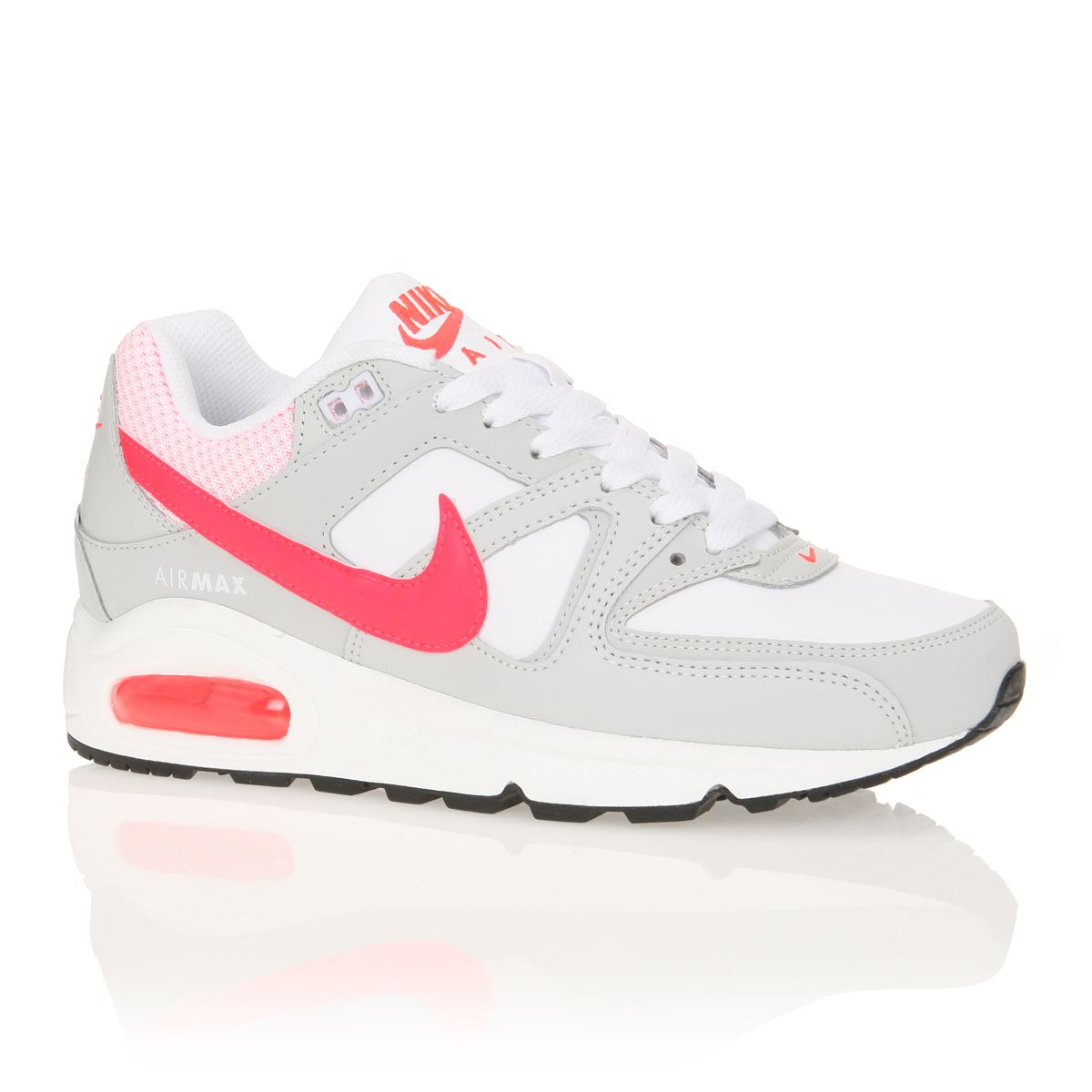 competitive price e8252 ada78 Nike Air Max Command Femme NA09067