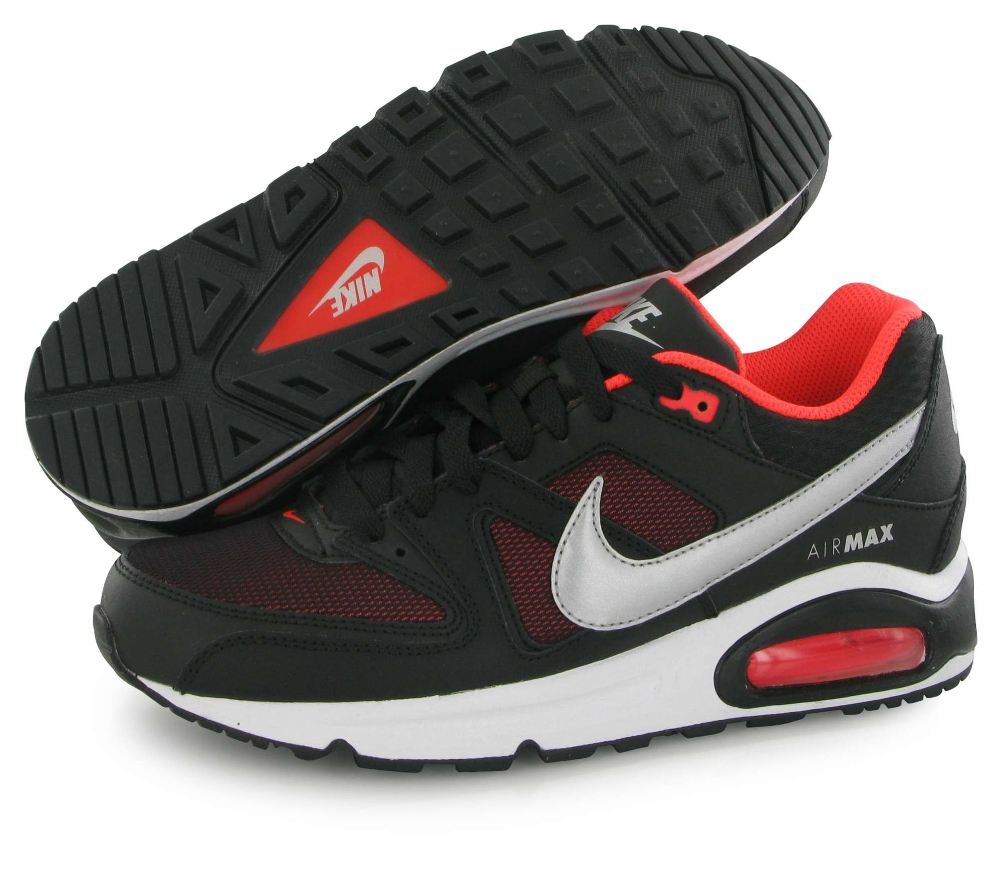 Chaussures Nike Air Max Command Femme NA09073