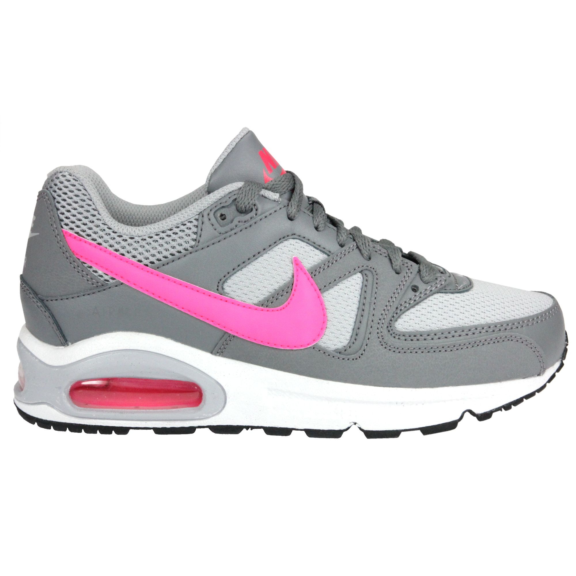 Chaussures Nike Air Max Command Femme NA09091
