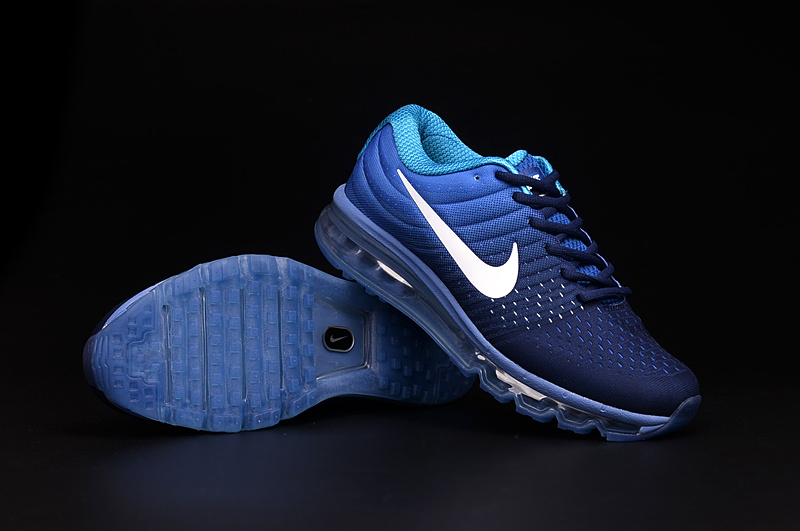 low priced 28a8f 10249 Nouvelle Arrivée Nike Air Max 2017 Homme NAM201735