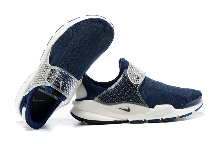 Pas Air Homme Chaussures Cher Presto Nike Nov0298 47e1qepw0 8mn0nwv XZOiPku