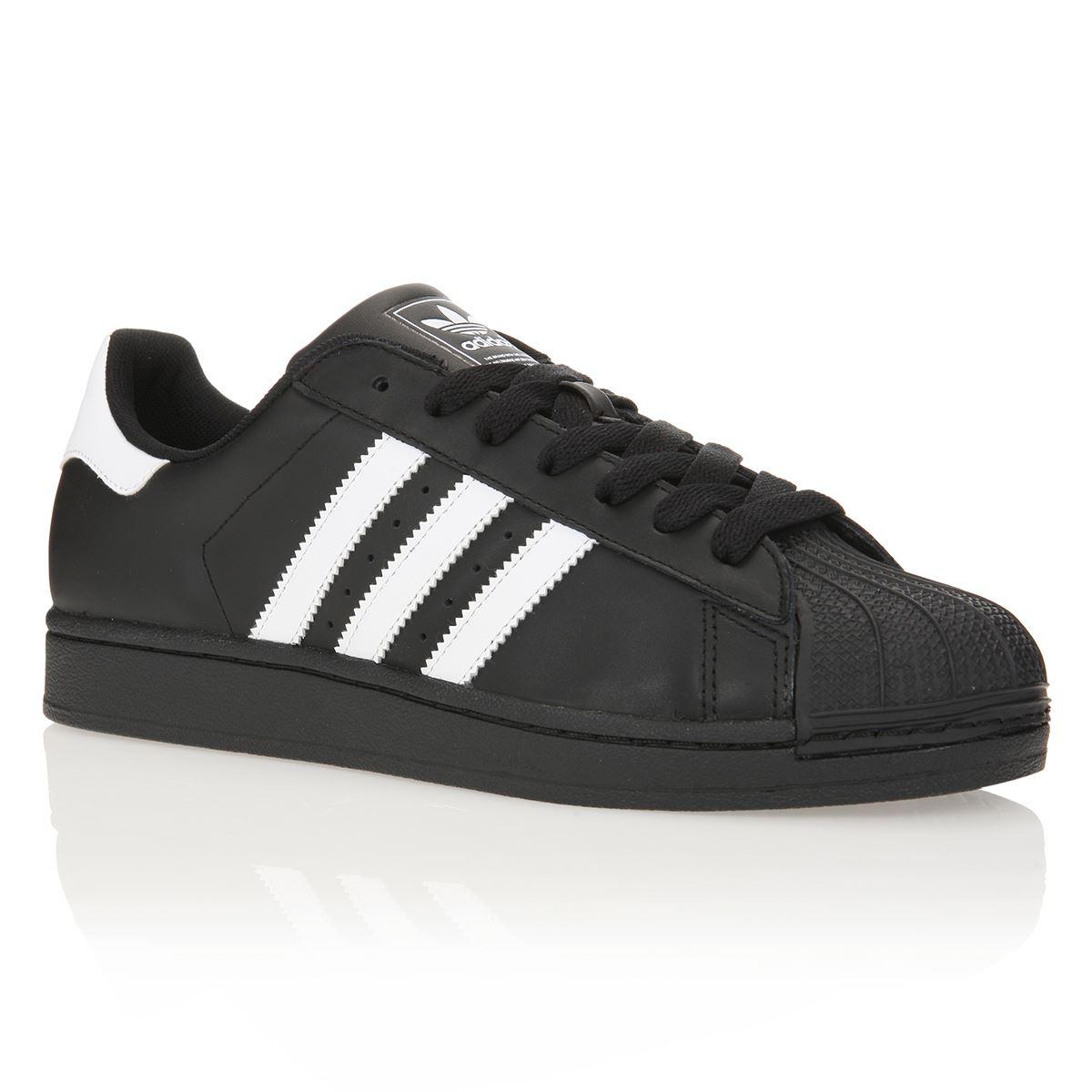 Superstar Homme Superstar Chaussures Adidas Adidas Ju309 Adidas Chaussures Superstar Ju309 Chaussures Homme 4pxzFqx