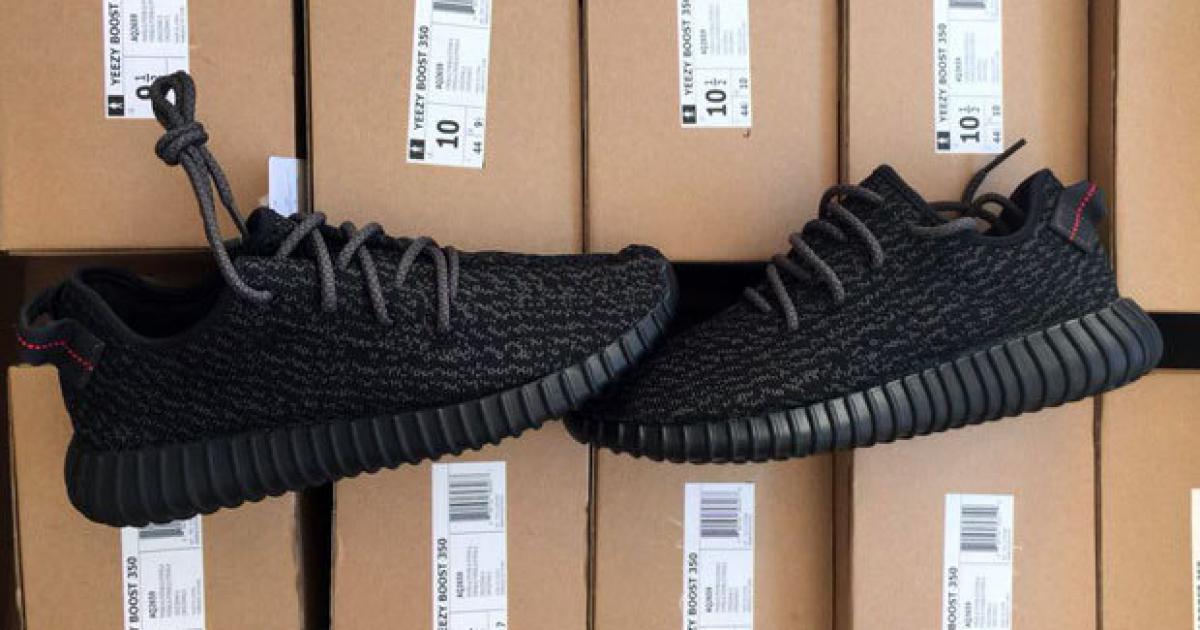 Chaussures Adidas 350 Femme Yeezy Ju355 xzg0dqzrw