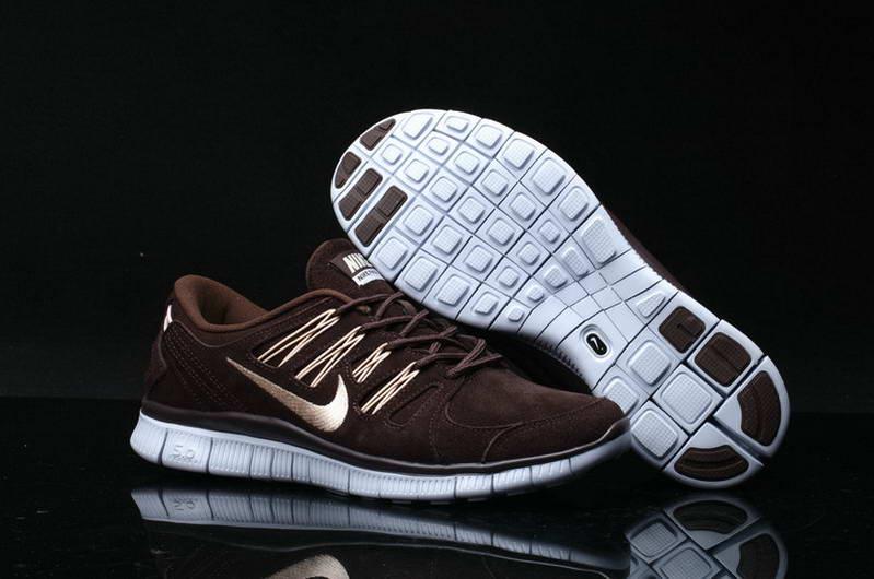 new product 1f06b 5a7e0 Nike Free 5.0 Homme Mode JAR719