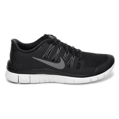 new style b8504 97fd4 Nike Free 5.0 Homme Vente JAR708