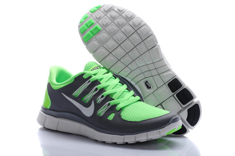the latest 8bf19 5c70c Nike Free 5.0 Homme Soldes JAR712
