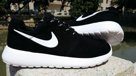 Jar834 Porté Run Acheter Zx8qzaw Roshe Nike Femme Chaussures f6yvb7Yg